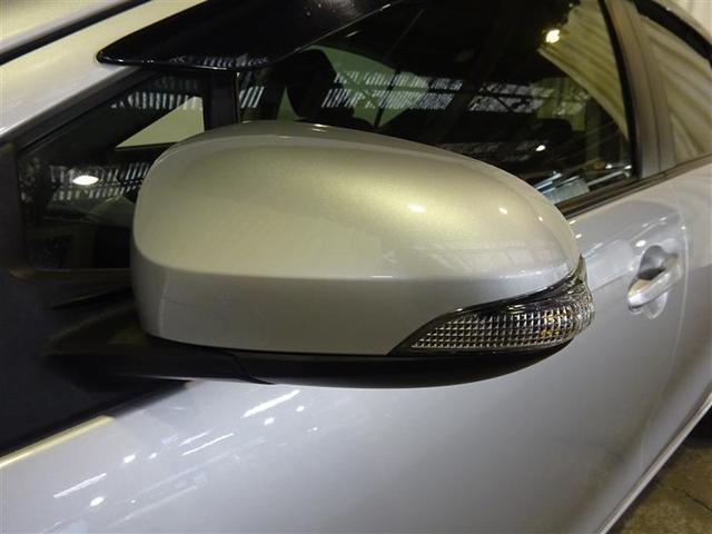 「トヨタ」「アクア」「コンパクトカー」「熊本県」の中古車17