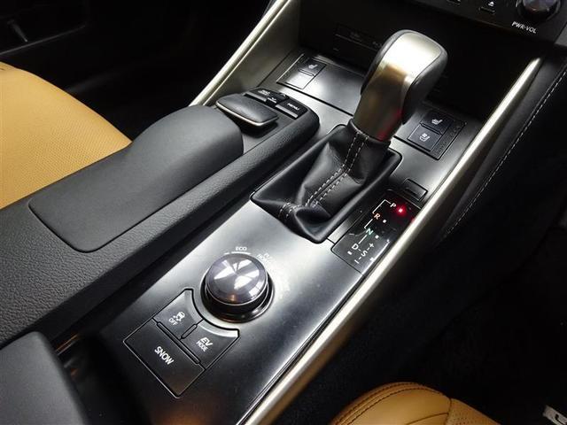 「レクサス」「IS」「セダン」「熊本県」の中古車7