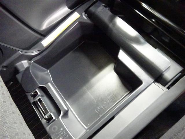 「ダイハツ」「ウェイク」「コンパクトカー」「熊本県」の中古車12