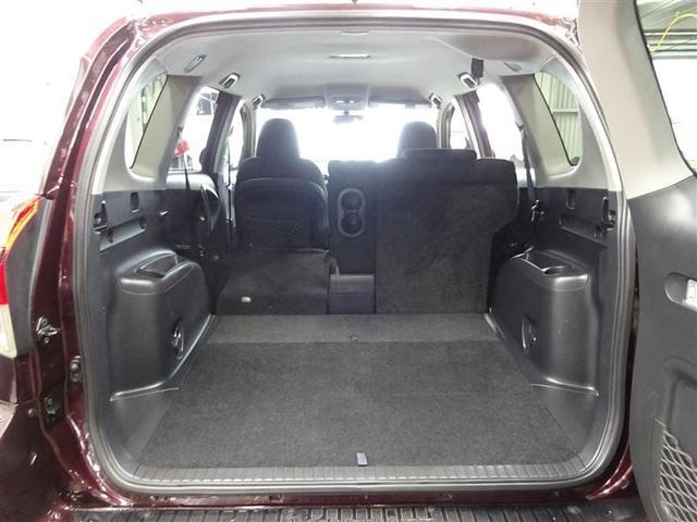 「トヨタ」「ヴァンガード」「SUV・クロカン」「熊本県」の中古車15
