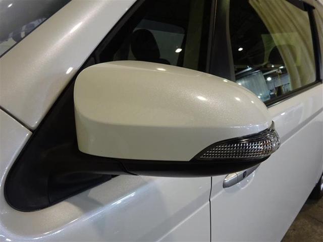 「トヨタ」「スペイド」「ミニバン・ワンボックス」「熊本県」の中古車16