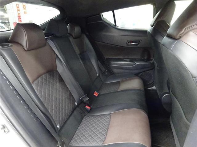 「トヨタ」「C-HR」「SUV・クロカン」「熊本県」の中古車14