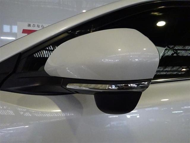 「トヨタ」「C-HR」「SUV・クロカン」「熊本県」の中古車18