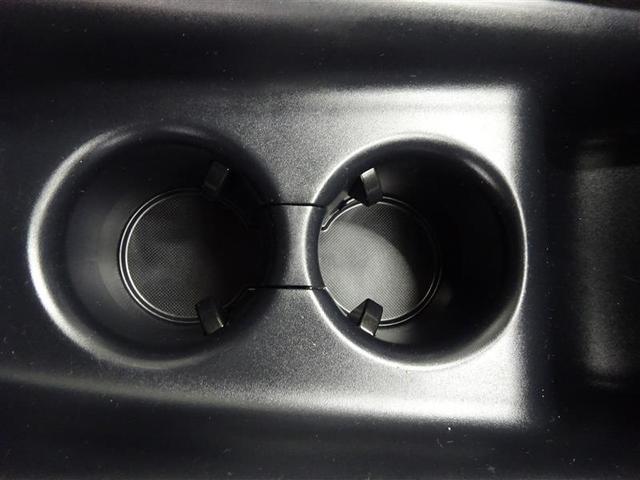 「トヨタ」「プリウス」「セダン」「熊本県」の中古車10