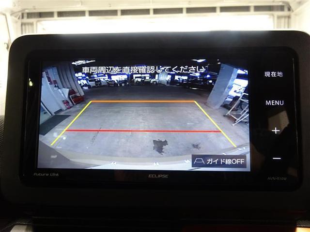 G サンルーフ フルセグ メモリーナビ DVD再生 バックカメラ 衝突被害軽減システム ドラレコ LEDヘッドランプ 記録簿 アイドリングストップ(6枚目)
