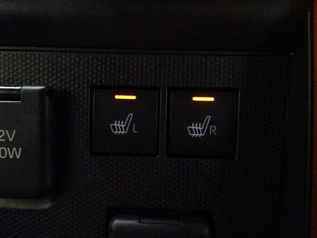 G サンルーフ フルセグ メモリーナビ DVD再生 バックカメラ 衝突被害軽減システム ドラレコ LEDヘッドランプ 記録簿 アイドリングストップ(8枚目)