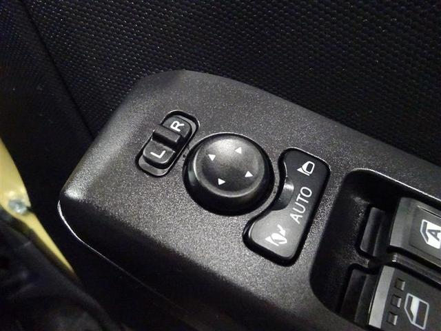 G サンルーフ フルセグ メモリーナビ DVD再生 バックカメラ 衝突被害軽減システム ドラレコ LEDヘッドランプ 記録簿 アイドリングストップ(10枚目)