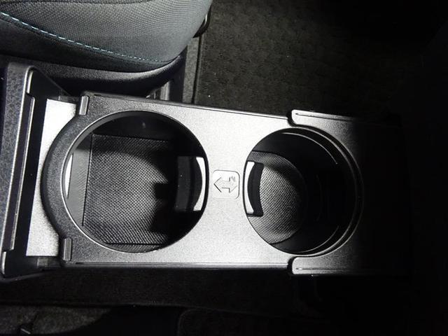 ZS 煌 フルセグ メモリーナビ DVD再生 衝突被害軽減システム 両側電動スライド LEDヘッドランプ ウオークスルー 乗車定員8人 3列シート ワンオーナー 記録簿 アイドリングストップ(7枚目)