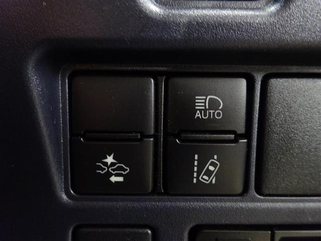 ZS 煌 フルセグ メモリーナビ DVD再生 衝突被害軽減システム 両側電動スライド LEDヘッドランプ ウオークスルー 乗車定員8人 3列シート ワンオーナー 記録簿 アイドリングストップ(8枚目)