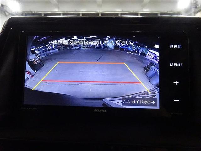 ハイブリッドX フルセグ メモリーナビ DVD再生 後席モニター バックカメラ 衝突被害軽減システム ETC ドラレコ 電動スライドドア LEDヘッドランプ 乗車定員7人 3列シート ワンオーナー 記録簿(6枚目)