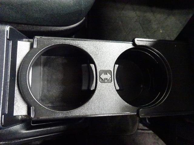 ハイブリッドX フルセグ メモリーナビ DVD再生 後席モニター バックカメラ 衝突被害軽減システム ETC ドラレコ 電動スライドドア LEDヘッドランプ 乗車定員7人 3列シート ワンオーナー 記録簿(8枚目)