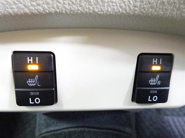 「トヨタ」「シエンタ」「ミニバン・ワンボックス」「熊本県」の中古車8