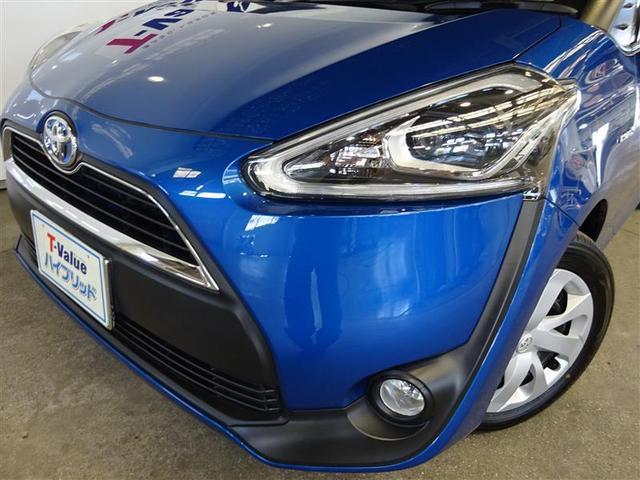 「トヨタ」「シエンタ」「ミニバン・ワンボックス」「熊本県」の中古車18