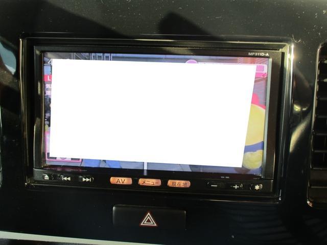 ナビ/フルセグ/CD/DVD再生可能/Bluetooth機能ついております!!