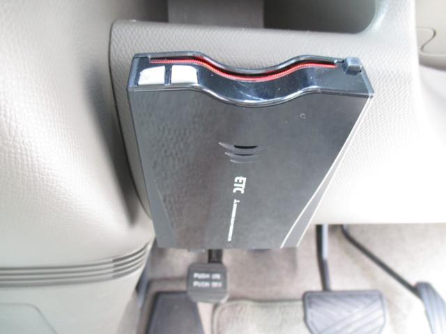 X ワンオーナー車 純正オーディオ ETC インテリキー(12枚目)