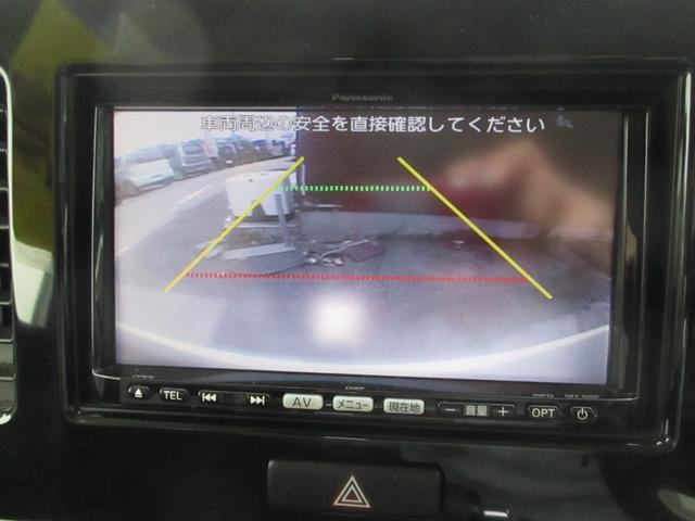Xセレクション ナビ フルセグ DVD Bカメラ ETC(12枚目)