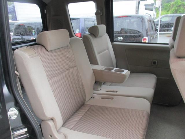 「マツダ」「スクラムワゴン」「コンパクトカー」「熊本県」の中古車9