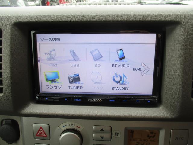 「マツダ」「スクラムワゴン」「コンパクトカー」「熊本県」の中古車10
