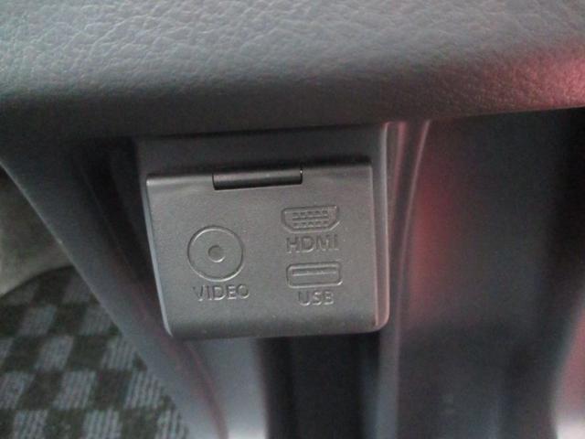USB接続可能です(^^♪