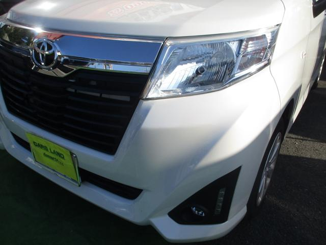 X S スマートアシスト2 衝突軽減装置 前後誤発進抑制 車線逸脱警報 電動スライドLEDヘッドライト フォグランプ オートライト アイドリングストップ ETC ナビ フルセグ Bluetooth(5枚目)