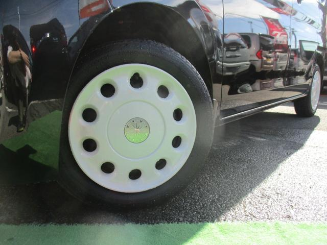 X SAII ナビ 走行14621キロ 前後誤発進抑制 衝突被害軽減ブレーキ アイドリングストップ車 左側電動スライドドア ETC CD DVD スマートキー2本付き プッシュスタート スマートアシストII(5枚目)