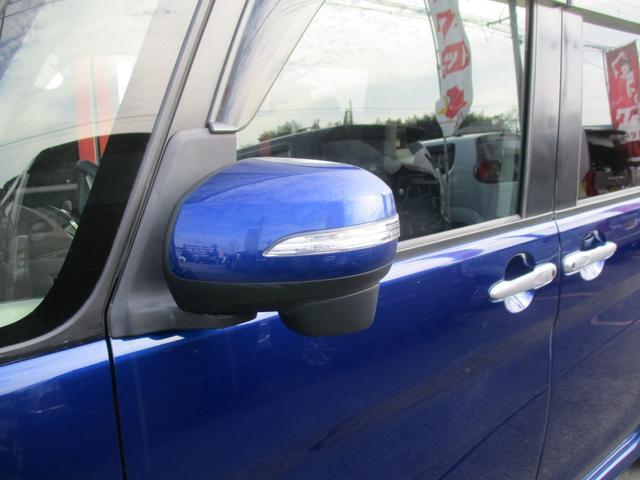 カスタムX SAII スマートアシスト2 衝突被害軽減ブレーキ 前後誤発進抑制機能 ナビ ETC Bカメラ アイドリングストップ車 LEDヘッドライト フォグランプ スマートキー プッシュスタート 電動スライドドア(5枚目)