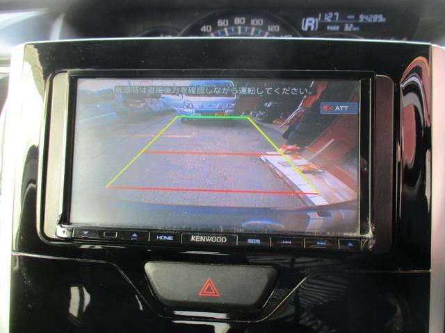 カスタムX SAII スマートアシスト2 衝突被害軽減ブレーキ 前後誤発進抑制機能 ナビ ETC Bカメラ アイドリングストップ車 LEDヘッドライト フォグランプ スマートキー プッシュスタート 電動スライドドア(12枚目)