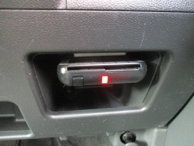カスタムX SAII スマートアシスト2 衝突被害軽減ブレーキ 前後誤発進抑制機能 ナビ ETC Bカメラ アイドリングストップ車 LEDヘッドライト フォグランプ スマートキー プッシュスタート 電動スライドドア(15枚目)