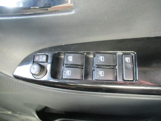 カスタムX SAII スマートアシスト2 衝突被害軽減ブレーキ 前後誤発進抑制機能 ナビ ETC Bカメラ アイドリングストップ車 LEDヘッドライト フォグランプ スマートキー プッシュスタート 電動スライドドア(17枚目)