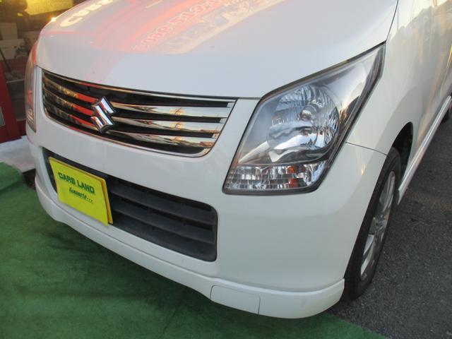 リミテッドII シートヒーター ナビ フルセグ CD DVD Bluetoothオーディオ スマートキー プッシュスタート HIDヘッドライト オートライト オートエアコン(4枚目)