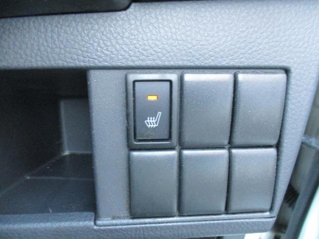 リミテッドII シートヒーター ナビ フルセグ CD DVD Bluetoothオーディオ スマートキー プッシュスタート HIDヘッドライト オートライト オートエアコン(10枚目)