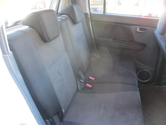 リミテッドII シートヒーター ナビ フルセグ CD DVD Bluetoothオーディオ スマートキー プッシュスタート HIDヘッドライト オートライト オートエアコン(14枚目)
