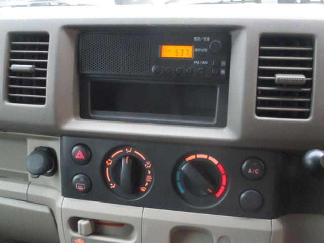 PC ハイルーフ エアコン パワステ パワーウインドウ キーレス 両側スライドドア オートマチック車 タイミングチェーン式(13枚目)