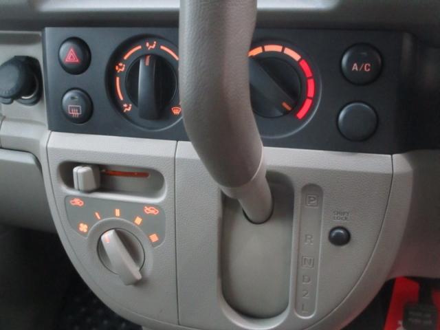 PC ハイルーフ エアコン パワステ パワーウインドウ キーレス 両側スライドドア オートマチック車 タイミングチェーン式(14枚目)