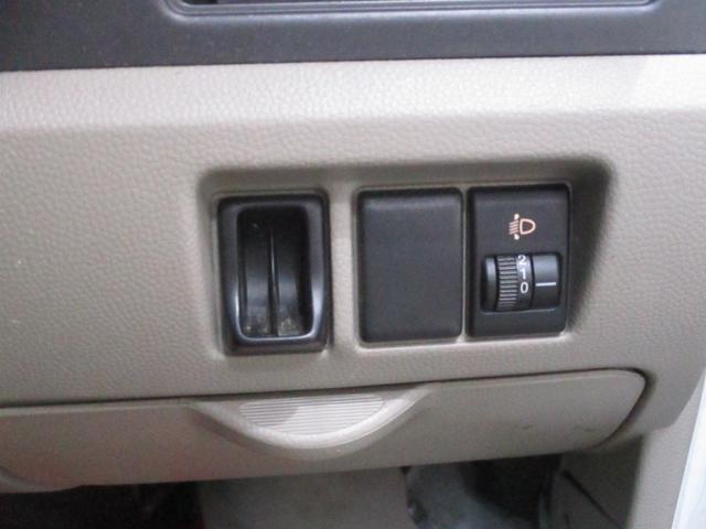 PC ハイルーフ エアコン パワステ パワーウインドウ キーレス 両側スライドドア オートマチック車 タイミングチェーン式(15枚目)