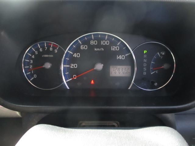 カスタム RS ターボ 電動シート HIDヘッドライト(14枚目)