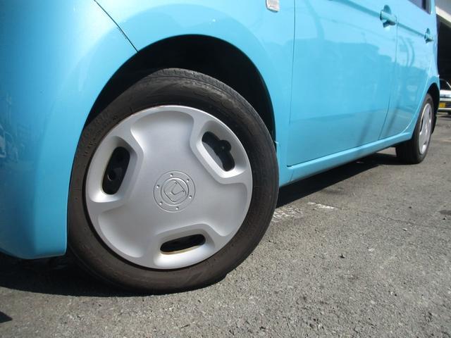 G アイドリングストップ CDオーディオ スマートキー プッシュスタート オートエアコン 電動格納ミラー ベンチシート 横滑り制御機能(4枚目)