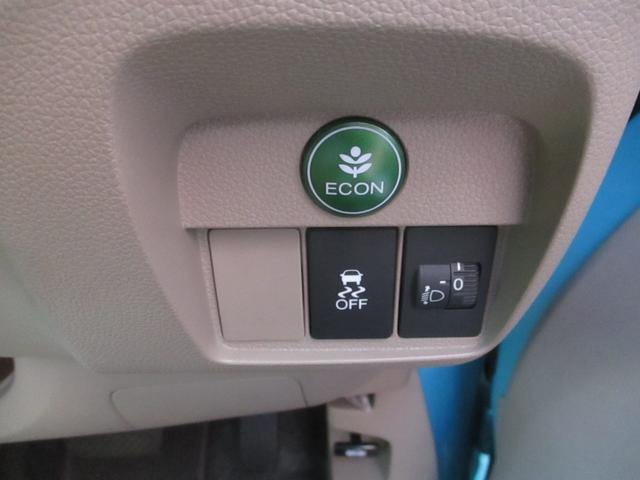 G アイドリングストップ CDオーディオ スマートキー プッシュスタート オートエアコン 電動格納ミラー ベンチシート 横滑り制御機能(12枚目)