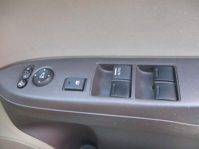 G アイドリングストップ CDオーディオ スマートキー プッシュスタート オートエアコン 電動格納ミラー ベンチシート 横滑り制御機能(14枚目)