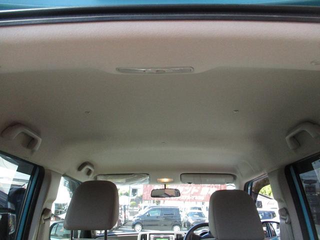 G アイドリングストップ CDオーディオ スマートキー プッシュスタート オートエアコン 電動格納ミラー ベンチシート 横滑り制御機能(15枚目)
