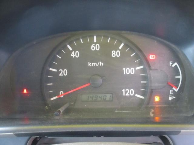 PC ハイルーフ 軽貨物車 4ナンバー登録 5速マニュアル車 キーレス エアコン パワステ パワーウィンド 両側スライドドア ベンチシート可倒式 タイミングチェーン式(9枚目)