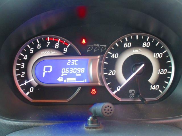 カスタムT ターボ車 両側電動スライドドア ナビ フルセグ Bluetoothオーディオ Bカメラ ETC HIDヘッドライト フォグランプ オートライト オートエアコン スマートキー プッシュスタート(12枚目)