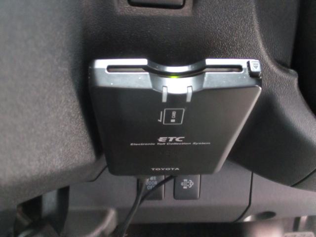ロングスーパーGL 両側電動スライドドア ナビ フルセグ CD DVD Bluetoothオーディオ バックカメラ LEDヘッドライト フォグランプ オートライト ETC(13枚目)