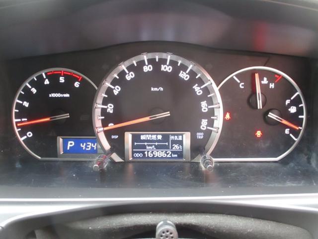 ロングスーパーGL 両側電動スライドドア ナビ フルセグ CD DVD Bluetoothオーディオ バックカメラ LEDヘッドライト フォグランプ オートライト ETC(14枚目)