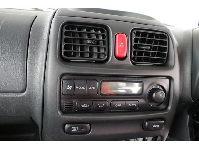 スズキ ワゴンR FM-Gリミテッド