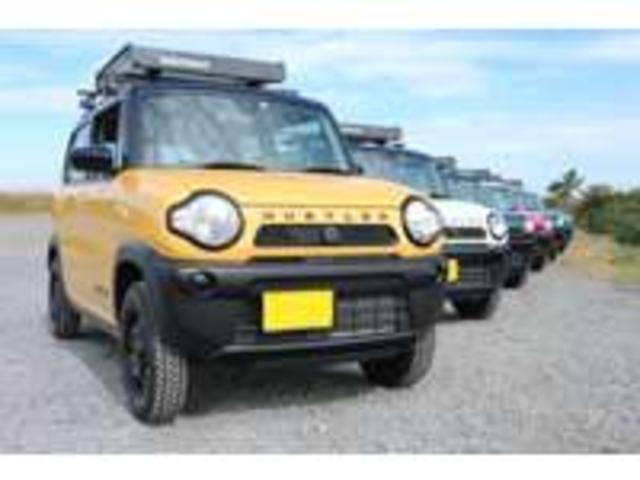 「ダイハツ」「ネイキッド」「コンパクトカー」「熊本県」の中古車33