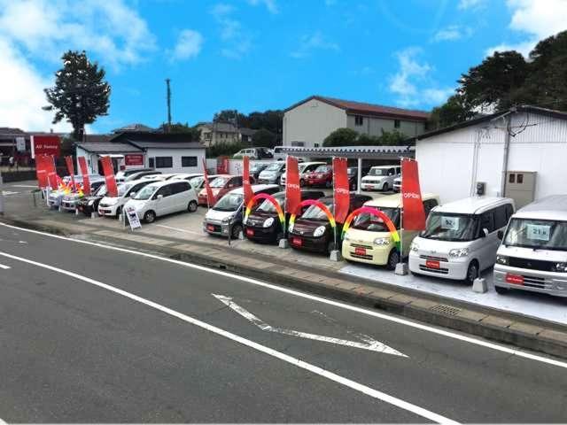 「ダイハツ」「ネイキッド」「コンパクトカー」「熊本県」の中古車34