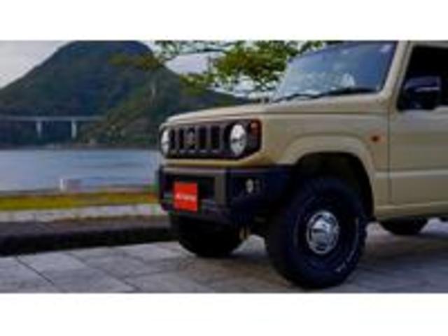「ダイハツ」「ネイキッド」「コンパクトカー」「熊本県」の中古車41