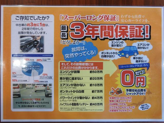 「ダイハツ」「ネイキッド」「コンパクトカー」「熊本県」の中古車43