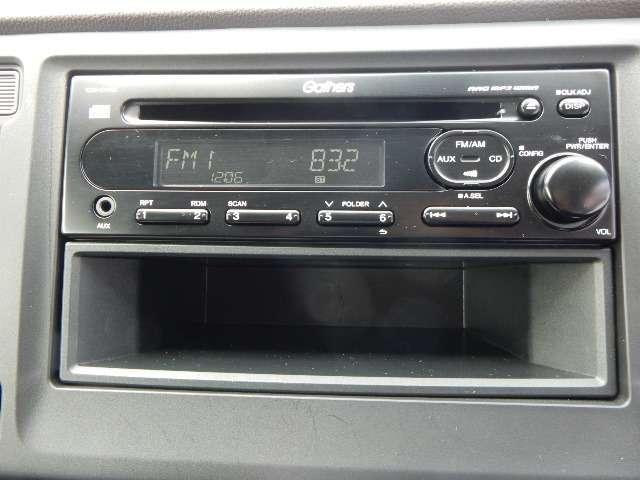 ホンダ N-WGN G 試乗車 禁煙車 CD スマートキー